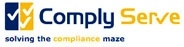 Comply Serve wins BANEDANMARK Signalling Project Contract