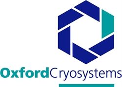 Catapult secures 5.2x cash return after successful exit from Oxford Cryosystems through Management Buy-Out
