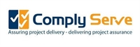 Comply Serve wins at Construction Computing Awards