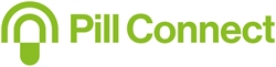 Pill Connect expands its team with the appointment of Richard Hall as Director of Quality