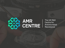 Major boost in global fight against antimicrobial resistance as AMR Centre receives share of Strength in Places Fund award