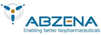 Abzena raises £20m and announces acquisition