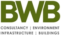Expansion and diversification deliver record growth for BWB