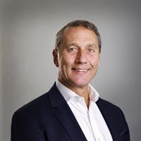 Biorelate appoints Kevin Cox as Chairman to support its rapid expansion plans