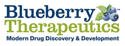 Blueberry Therapeutics Appoints Dr. Adrian Howd to Board of Directors