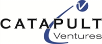 Catapult Ventures appoints Vijay Curthan as Investment Director; promotes Emma Johnson to Associate