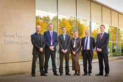 £45m Life Sciences Fund Launched at Alderley Park