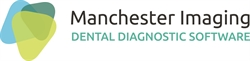 Manchester Imaging teams up with Michelson Diagnostics