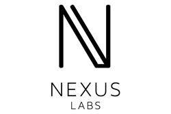 Nexus Labs selected for prestigious Accelerator Programme at Alderley Park