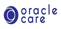 Catapult announces the sale of Oracle Care & Education