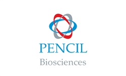 UKI2S, Catapult Ventures and Jonathan Milner invest £500k in Gene Modulation Newcomer Pencil Biosciences
