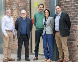 Renephra Secures Investment from Deepbridge Capital and Catapult Ventures