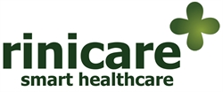 Rinicare Announces Appointment Of New Chairman