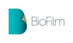 Biofilm seals £2.5m funding injection